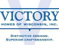 Marvelous 9 Victory Homes Of Wisconsin Inc Best Image Libraries Counlowcountryjoecom